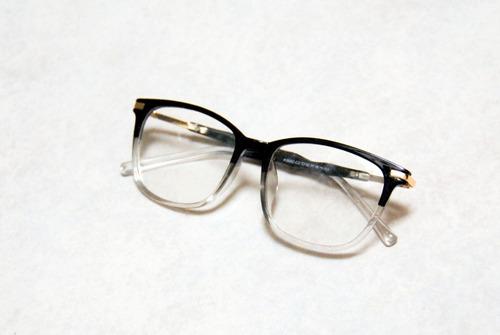 58e06add46 Marcos Lentes Armazones De Lectura Diseño Y Moda Gafas Mx64 en venta ...
