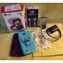 Vendo Lg L80 Con Tv Digital $2700