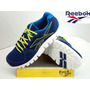 Zapatilla Reebok Running Yourflex Run 4.0