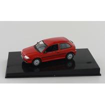 Volkswagen Gol Coleccion Vw Escala 1/43