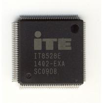 Circuito Integrado Ite It8528e-exa It8528e Exa