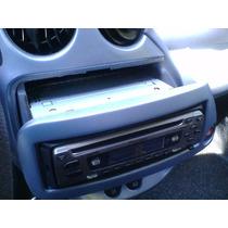 Instalacion De Stereos Para Automoviles