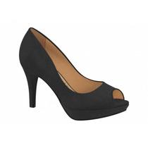Zapato Vizzano`importados Plataforma Art 1200100