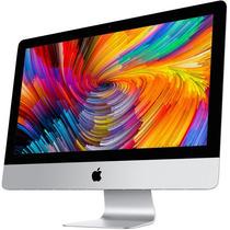 Apple Imac Zotr008ad 27' 5k Configurada 32gb Ram I7 1tb Ssd
