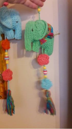 Llama Amigurumi Crochet Pedido - $ 350,00 en Mercado Libre ... | 500x281
