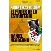 Poker Texas Hold