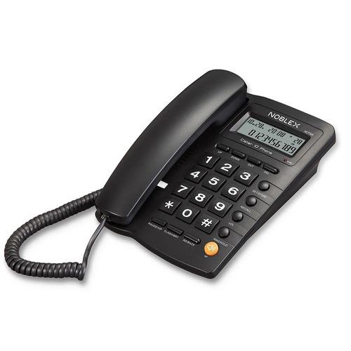 Telefono fijo noblex nct300 426 8 mlkae precio d argentina for Ver sucursales telefonos