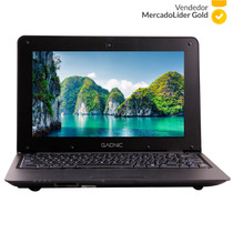 Netbook Android 10 Pulgadas 1gb 16gb Notebook Hdmi