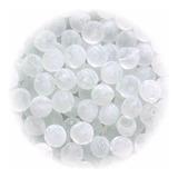 Sal Polifosfato Antisarro Siliphos P/ Filtro Alemana 1/2kg