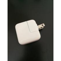 Cargador Mac  Apple Original Ipad,iphone,ipod Usb 10 W
