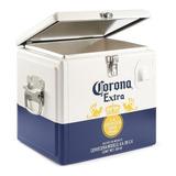 Conservadora Corona Original Últimas Unidades