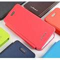 Funda Original Tecno Flip De Mercury Iphone 4s 5 Samsung S4