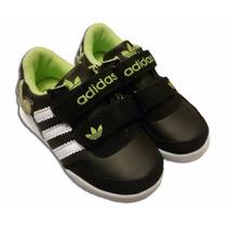 Zapatillas Para Niños P035 Por Mayor Y Menor Capital