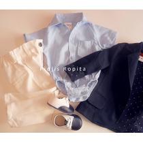 87850e81a Busca ropa de bautismo varon con los mejores precios del Argentina ...