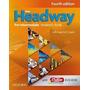 New Headway Pre Intermediate 4°edición Student