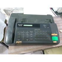 Fax Telefono Sharp Ux-103