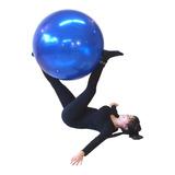 Pelota 85cm Gmp. Esferodinamia Pilates Fitball  -fabricantes
