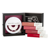 Kit Super Stay Matte Ink Top Sellers + Selfie Ring De Regalo