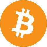 Bitcoins Entrega Inmediata El Mejor Precio Del Mercado