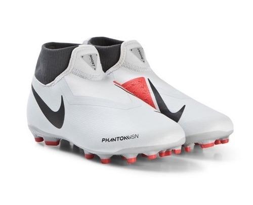 2be9e271f8 Botines Nike Botitas Phantom Vsn Adultos Talle 11 Usa en venta en Almagro  Capital Federal Capital Federal por sólo $ 2800,00 - CompraMais.net  Argentina