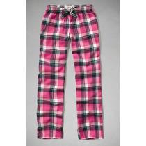Pants Abercrombie Chicos/as Tipo Elepants Inmejorables