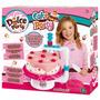 Fabrica Para Decorar Tortas Cake Party Bunny Toys