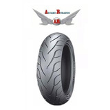 Cubierta Michelin Commander 2 170 80 15 Harley Davidson