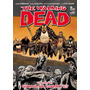 The Walking Dead Tpb 21 Español Nuevo - Random Comics