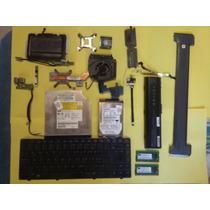 Compaq Presario F700 F755 La Todos Los Repuestos Por Partes