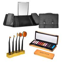 48f76042b Busca maletin maquillaje con los mejores precios del Argentina en la ...