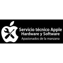 Disco Sólido Instalado En Macbook Pro 13