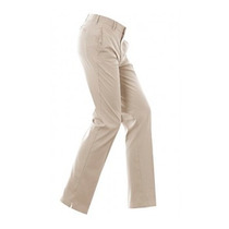 Pantalon Adidas 3 Tiras - Tati Golf