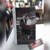 Cd Indio Solari El Ruiseñor, El Amor Y La Muerte En Stock