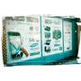 Service Celulares, Tablets, Cámaras Digitales, Lcd - Morón