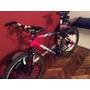 Bicicleta Zenith Competicion