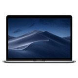 Apple Macbook Pro Mv902 / Mv922 15,4 Touchbar I7 16gb 256 _1