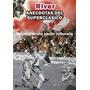 River Anecdotas Del Superclasico - Di Salvo - Ed. Distal