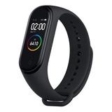 Xiaomi Mi Band 4 Smart Watch Reloj Inteligente Original