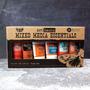 Gessos Y Pastas De Modelar Para Mixed Media