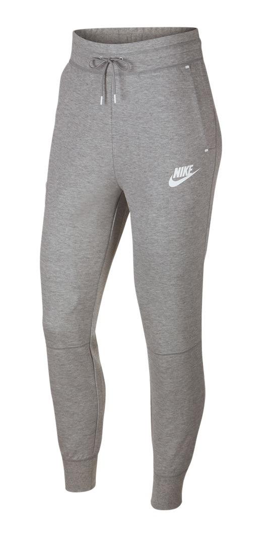 Pantalon Jogging Nike Mujer Sportswear 6967