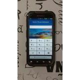 Motorola Nextel Iron Rock Xt626