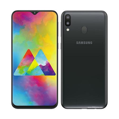 Samsung M20 32gb/3gb Original Libre 4g Arg Garantia!!
