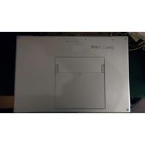 Macbook Pro A1261 No Prende Sin Disco Sin Memoria