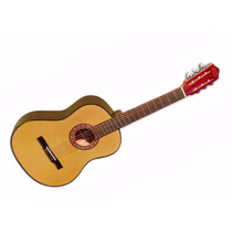 Guitarra Criolla Gracia Mod M1 Natural
