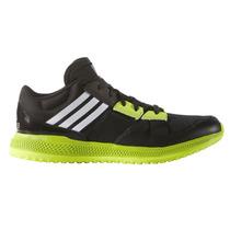 Zapatillas Adidas Zg Bounce Trainer Sportline