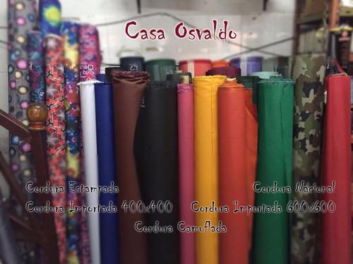 471153a70 Tela Cordura Lisa Colores ,nacional E Importada Mejor Prec $98 fvgLS ...
