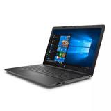 Notebook Hp 15-da0057la 4gb Ram 1tb Intel Core I3 Ddr4 Nuevo