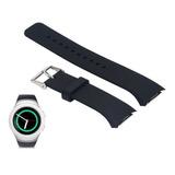 Malla Deportiva Sport Goma Para Samsung Gear S2 R720 R730