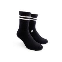 Medias Black Classic Oliver Socks 9699