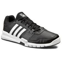 Zapatillas Adidas Essential Star 2